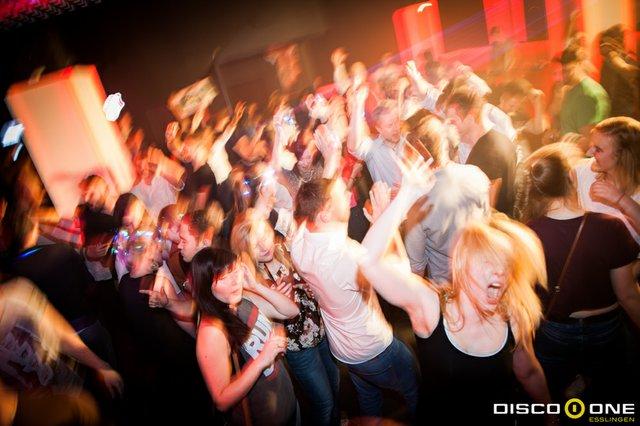 Moritz_Hot Girls Night, Disco One Esslingen, 18.04.2015_-78.JPG