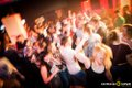 Moritz_Hot Girls Night, Disco One Esslingen, 18.04.2015_-78.JPG