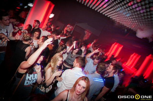 Moritz_Hot Girls Night, Disco One Esslingen, 18.04.2015_-79.JPG