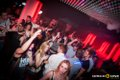 Moritz_Hot Girls Night, Disco One Esslingen, 18.04.2015_-79.JPG