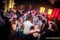 Moritz_Hot Girls Night, Disco One Esslingen, 18.04.2015_-80.JPG