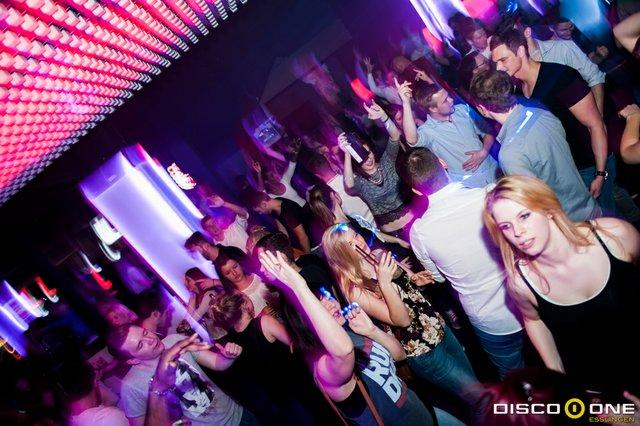 Moritz_Hot Girls Night, Disco One Esslingen, 18.04.2015_-81.JPG