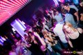Moritz_Hot Girls Night, Disco One Esslingen, 18.04.2015_-81.JPG