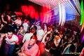 Moritz_Hot Girls Night, Disco One Esslingen, 18.04.2015_-82.JPG