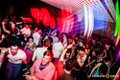 Moritz_Hot Girls Night, Disco One Esslingen, 18.04.2015_-82.JPG