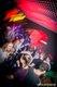 Moritz_Hot Girls Night, Disco One Esslingen, 18.04.2015_-84.JPG