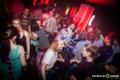 Moritz_Hot Girls Night, Disco One Esslingen, 18.04.2015_-85.JPG