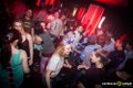 Moritz_Hot Girls Night, Disco One Esslingen, 18.04.2015_-85.JPG