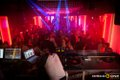Moritz_Hot Girls Night, Disco One Esslingen, 18.04.2015_-86.JPG