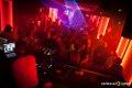 Moritz_Hot Girls Night, Disco One Esslingen, 18.04.2015_-87.JPG