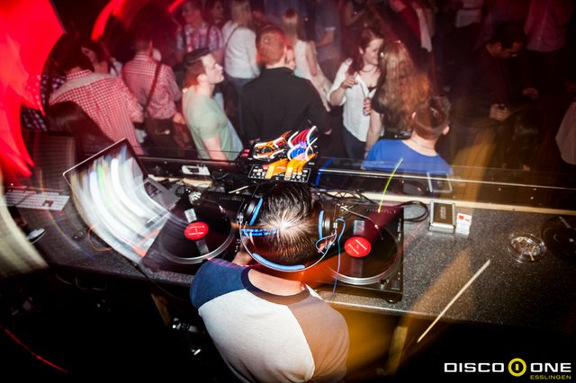 Moritz_Hot Girls Night, Disco One Esslingen, 18.04.2015_-89.JPG