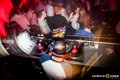 Moritz_Hot Girls Night, Disco One Esslingen, 18.04.2015_-89.JPG