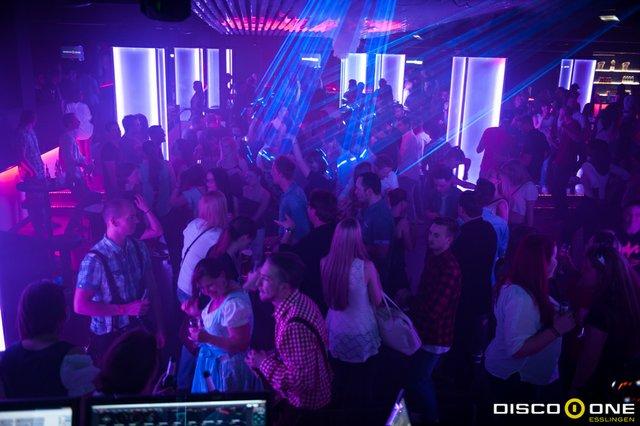 Moritz_Hot Girls Night, Disco One Esslingen, 18.04.2015_-90.JPG