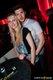 Moritz_Hot Girls Night, Disco One Esslingen, 18.04.2015_-91.JPG