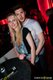 Moritz_Hot Girls Night, Disco One Esslingen, 18.04.2015_-91.JPG