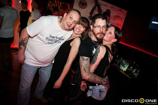 Moritz_Hot Girls Night, Disco One Esslingen, 18.04.2015_-92.JPG