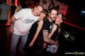 Moritz_Hot Girls Night, Disco One Esslingen, 18.04.2015_-92.JPG