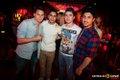 Moritz_Hot Girls Night, Disco One Esslingen, 18.04.2015_-93.JPG