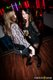 Moritz_Hot Girls Night, Disco One Esslingen, 18.04.2015_-95.JPG