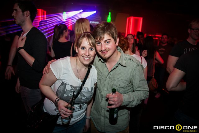 Moritz_Hot Girls Night, Disco One Esslingen, 18.04.2015_-96.JPG
