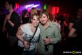 Moritz_Hot Girls Night, Disco One Esslingen, 18.04.2015_-96.JPG