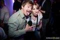 Moritz_Hot Girls Night, Disco One Esslingen, 18.04.2015_-97.JPG