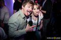 Moritz_Hot Girls Night, Disco One Esslingen, 18.04.2015_-97.JPG