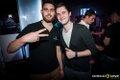 Moritz_Hot Girls Night, Disco One Esslingen, 18.04.2015_-98.JPG