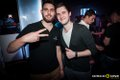 Moritz_Hot Girls Night, Disco One Esslingen, 18.04.2015_-98.JPG