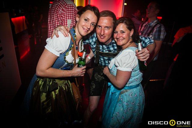 Moritz_Hot Girls Night, Disco One Esslingen, 18.04.2015_-99.JPG