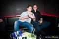 Moritz_Hot Girls Night, Disco One Esslingen, 18.04.2015_-100.JPG