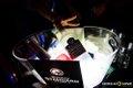 Moritz_Hot Girls Night, Disco One Esslingen, 18.04.2015_-101.JPG