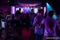 Moritz_Hot Girls Night, Disco One Esslingen, 18.04.2015_-102.JPG