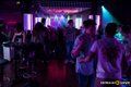 Moritz_Hot Girls Night, Disco One Esslingen, 18.04.2015_-102.JPG