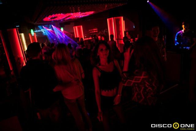 Moritz_Hot Girls Night, Disco One Esslingen, 18.04.2015_-103.JPG