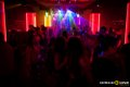 Moritz_Hot Girls Night, Disco One Esslingen, 18.04.2015_-104.JPG