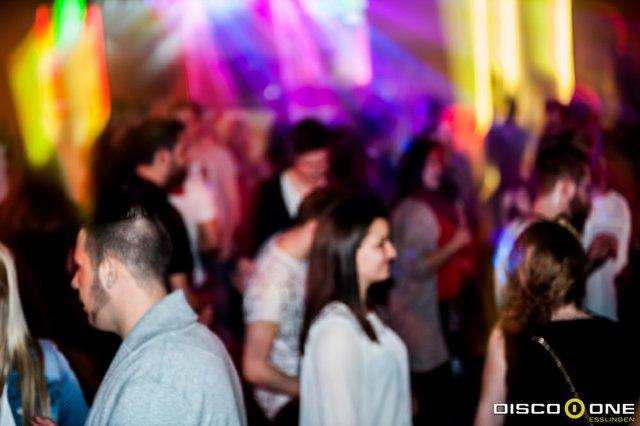 Moritz_Hot Girls Night, Disco One Esslingen, 18.04.2015_-106.JPG