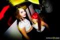 Moritz_Hot Girls Night, Disco One Esslingen, 18.04.2015_-107.JPG
