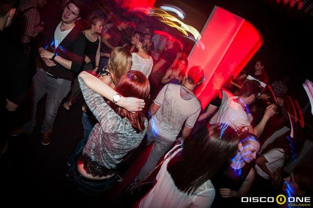 Moritz_Hot Girls Night, Disco One Esslingen, 18.04.2015_-109.JPG