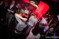 Moritz_Hot Girls Night, Disco One Esslingen, 18.04.2015_-109.JPG