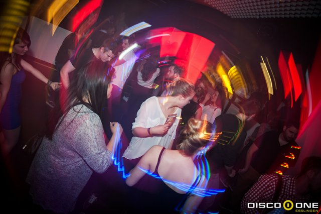 Moritz_Hot Girls Night, Disco One Esslingen, 18.04.2015_-110.JPG