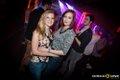 Moritz_Hot Girls Night, Disco One Esslingen, 18.04.2015_-111.JPG