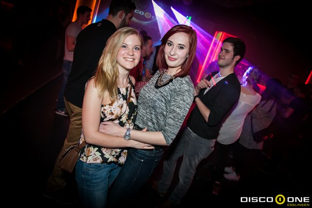 Moritz_Hot Girls Night, Disco One Esslingen, 18.04.2015_-111.JPG