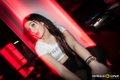 Moritz_Hot Girls Night, Disco One Esslingen, 18.04.2015_-112.JPG