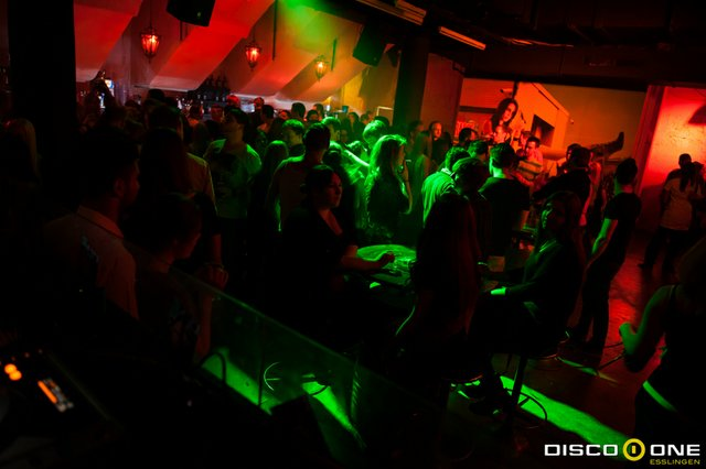 Moritz_Hot Girls Night, Disco One Esslingen, 18.04.2015_-113.JPG