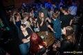 Moritz_Hot Girls Night, Disco One Esslingen, 18.04.2015_-114.JPG