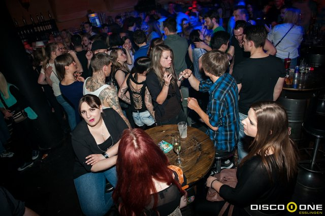 Moritz_Hot Girls Night, Disco One Esslingen, 18.04.2015_-114.JPG