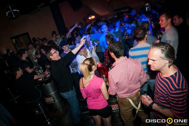 Moritz_Hot Girls Night, Disco One Esslingen, 18.04.2015_-115.JPG