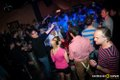 Moritz_Hot Girls Night, Disco One Esslingen, 18.04.2015_-115.JPG