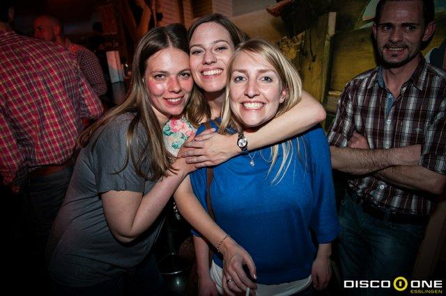 Moritz_Hot Girls Night, Disco One Esslingen, 18.04.2015_-116.JPG